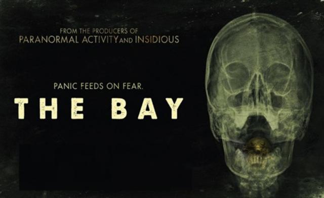 review-the-bay-oko-horror-vom-rain-man-r.jpeg