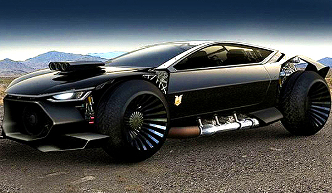 ford-interceptor-mad-max-concept