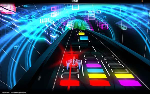 Musik Spiele Pc