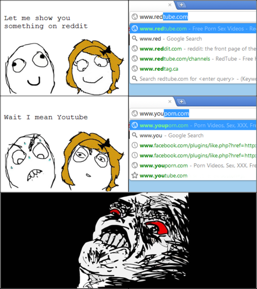 browser-autocomplete-rage