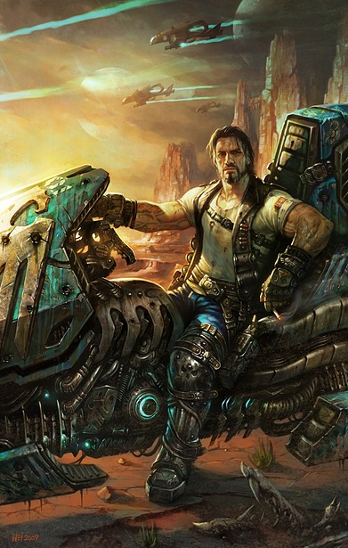 6d4192 artwork-jim-raynor-large
