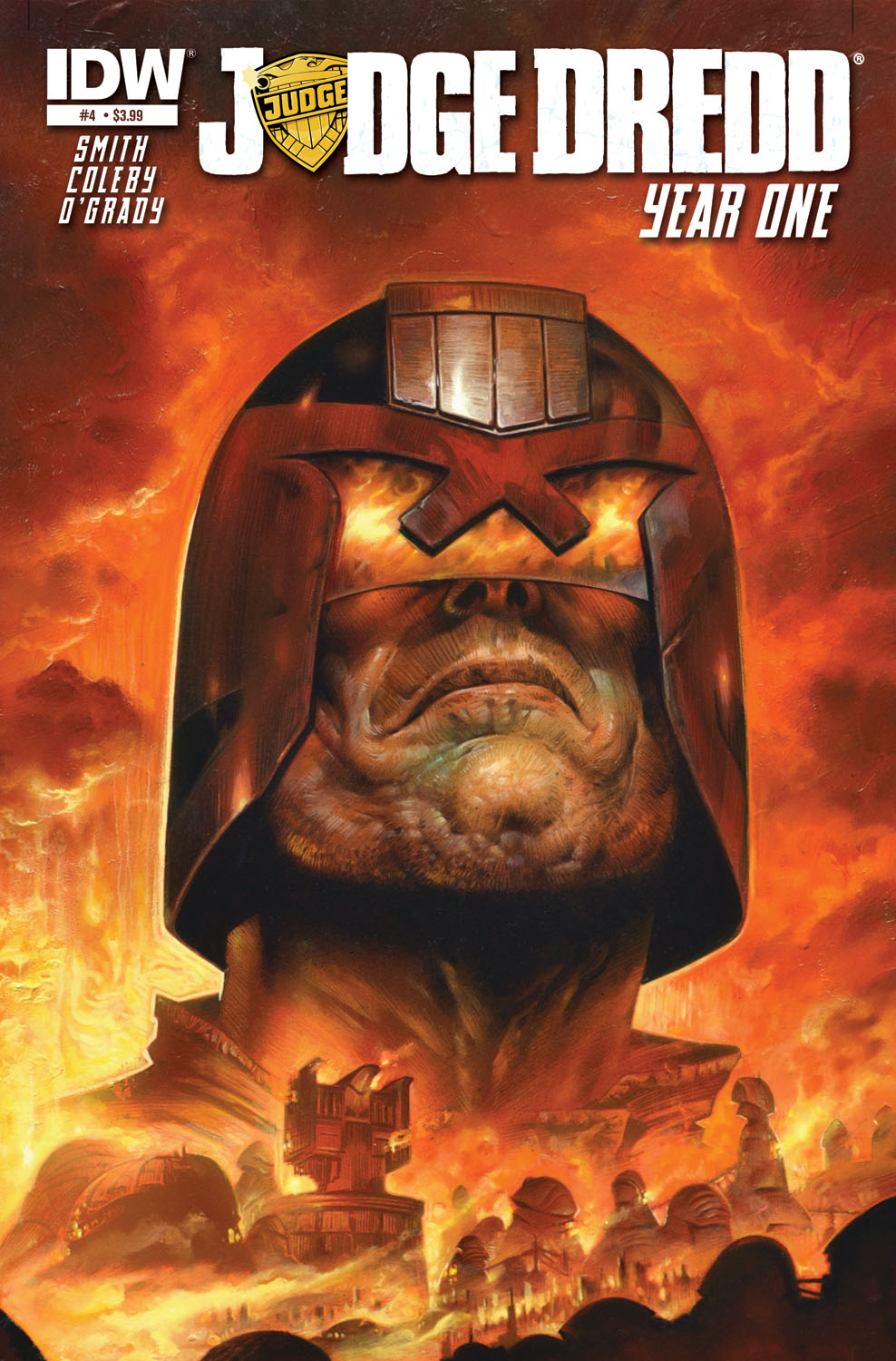 judge dredd year one 04 cover staples.jp