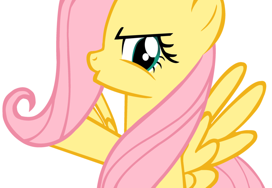 fluttershy gets beebeeped by you  for re
