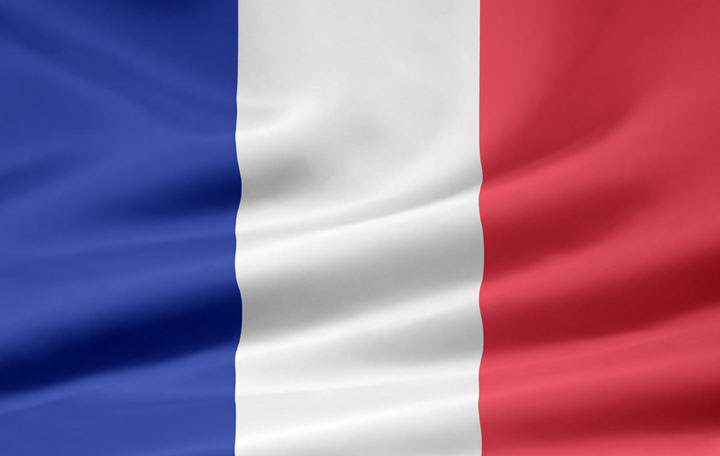 rippled-french-flag-720