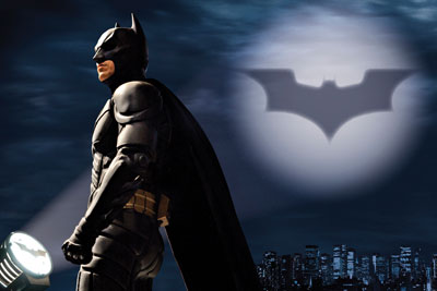 coa 2013 finale kill bill vs batman allmystery. Black Bedroom Furniture Sets. Home Design Ideas