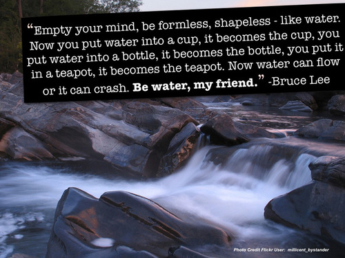 Bruce-Lee-Be-water-my-friend-quote.001.j