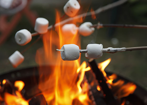 marshmallows-fire-SS-580x400