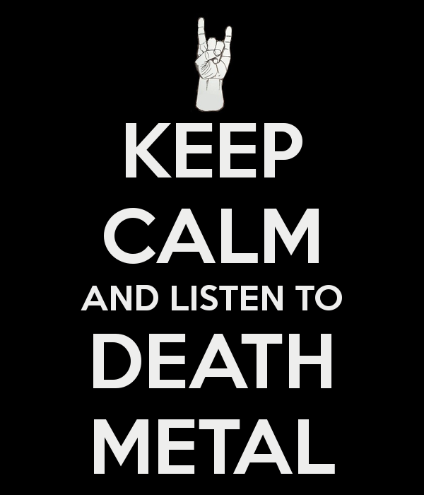keep-calm-and-listen-to-death-metal-28
