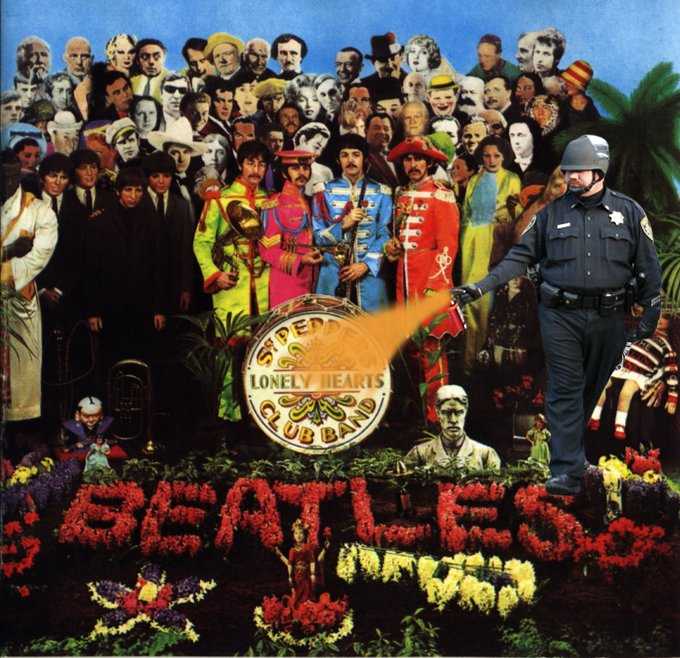 pepper-spray-sgt-pepper