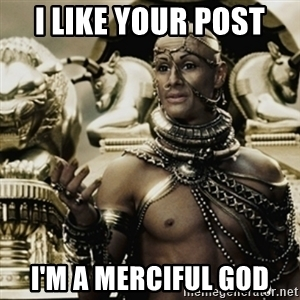 i-like-your-post-im-a-merciful-god