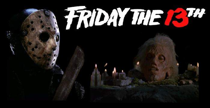 6574friday-the-13th-jason-mother-s-head-