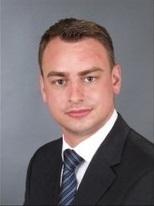Benjamin Nolte