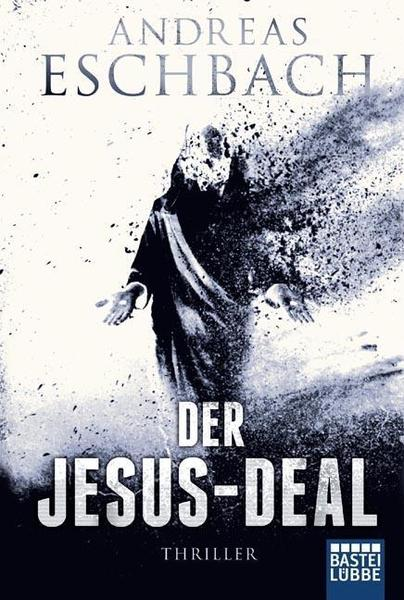 der jesus deal