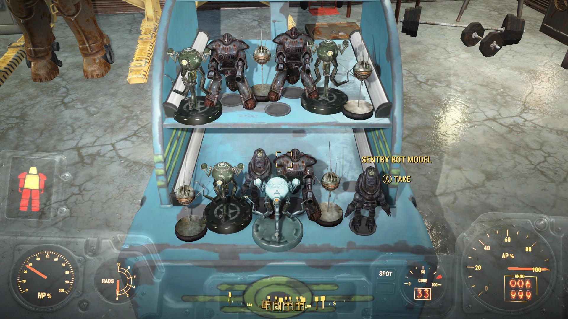 Fallout 4 Wackelpuppen Karte.Fallout 4 Seite 62 Allmystery