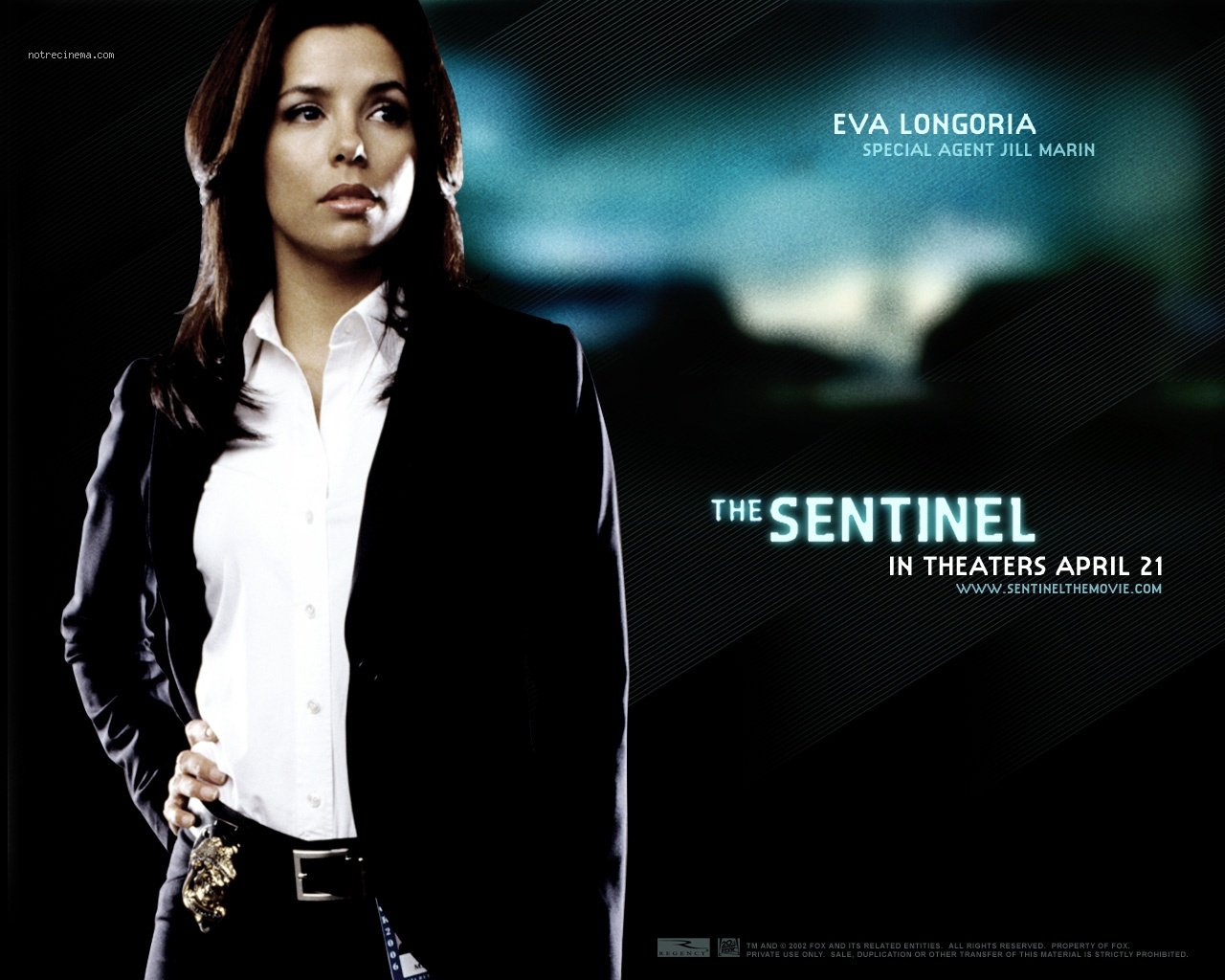 the-sentinel-wallpaper 280033 15178