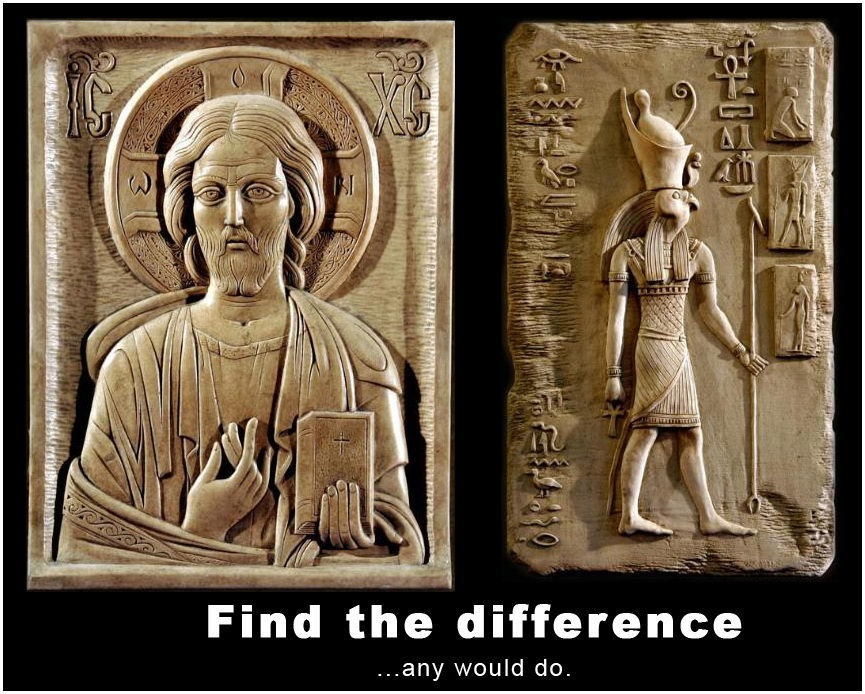 Find the difference atheism 18378271 865