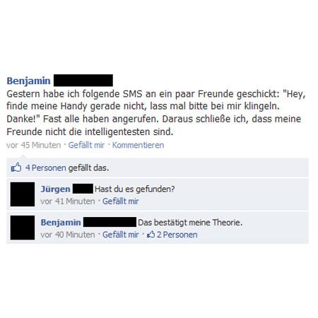 t875aad_lustige-facebook-statusmelungen-