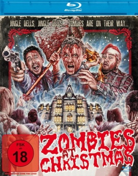 Zombies 20at 20Christmas