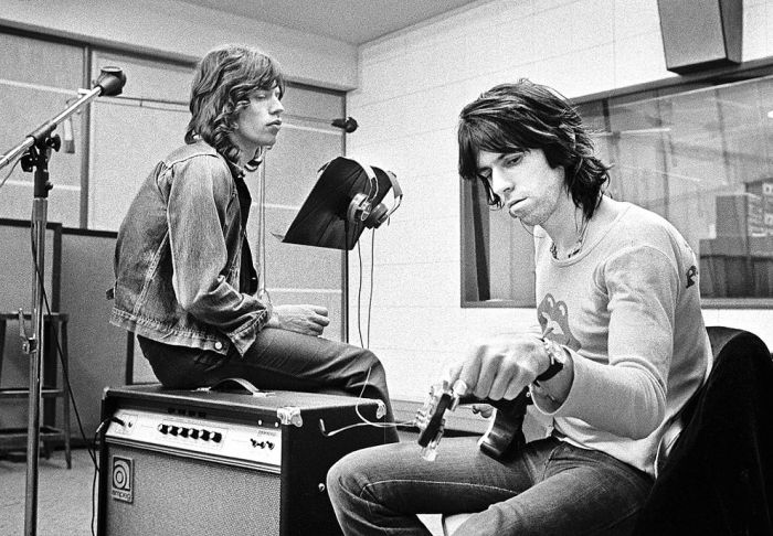 Mick-Jagger-and-Keith-Richards
