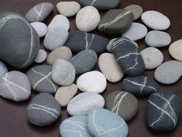 kleine flache steine mit einem gewicht zwischen 30 127g allmystery. Black Bedroom Furniture Sets. Home Design Ideas