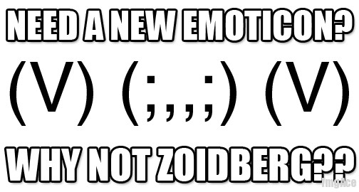 why-not-zoidberg-need-a-new-emoticon