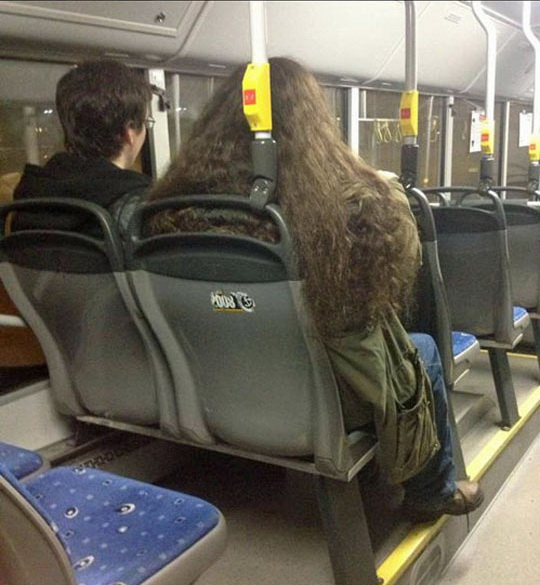 funny-Hagrid-Harry-Potter-bus