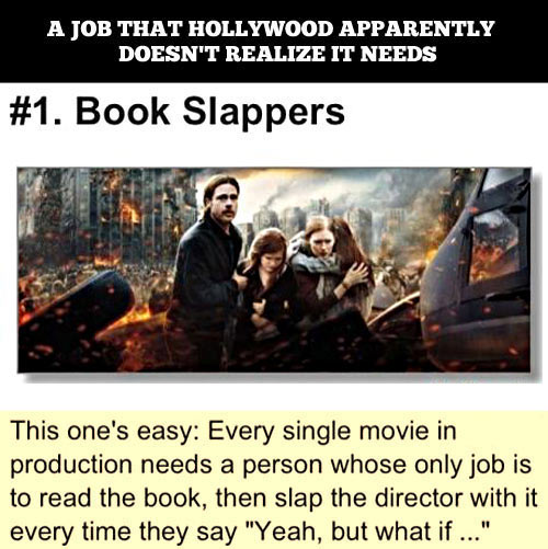 funny-book-slappers-movies-job