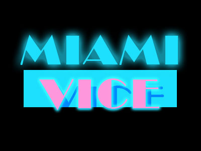 miami vice text 7