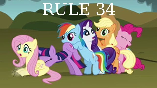 wordpress-my-little-pony-rule-34
