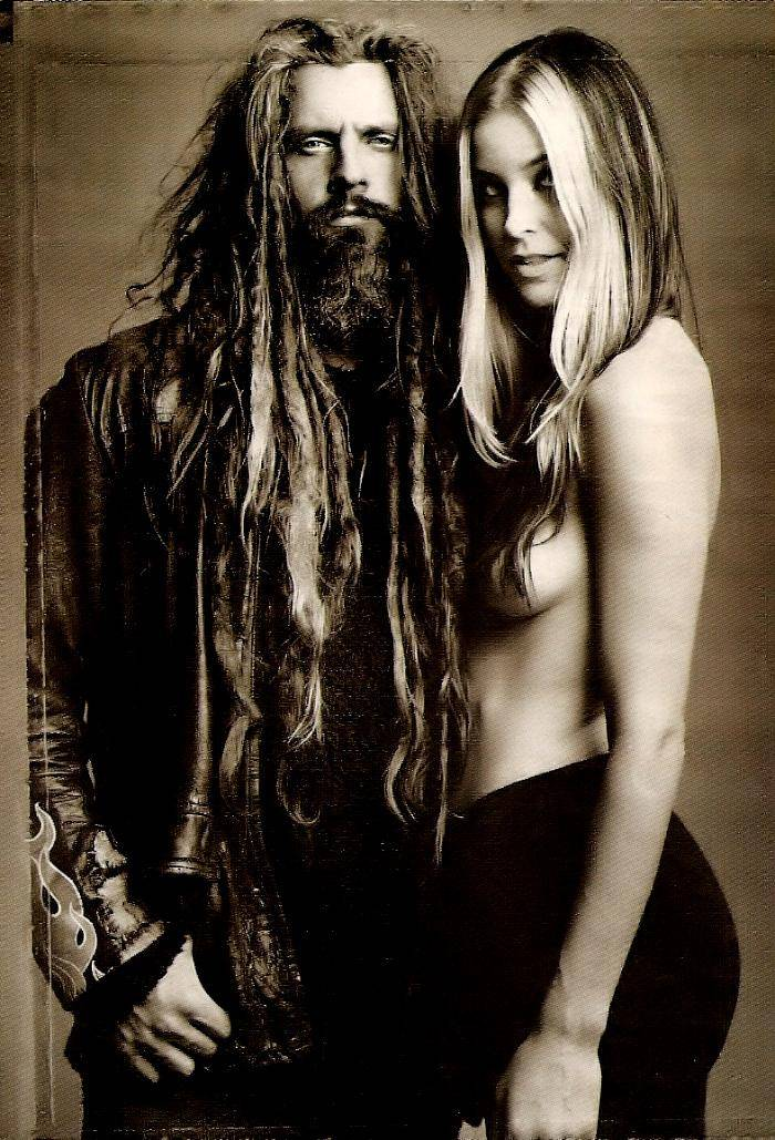 282567-sheri-moon-zombie-with-rob