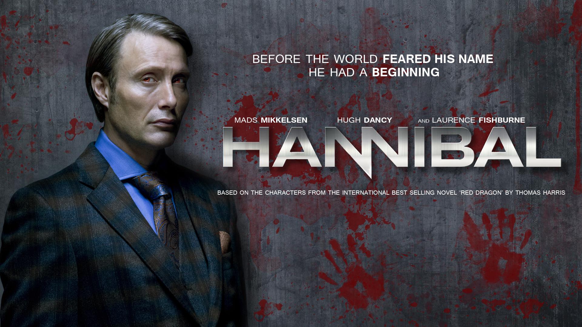 Wer Ist Hannibal