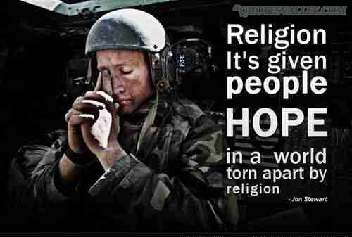 religion-its-given-people-hope-in-a-worl