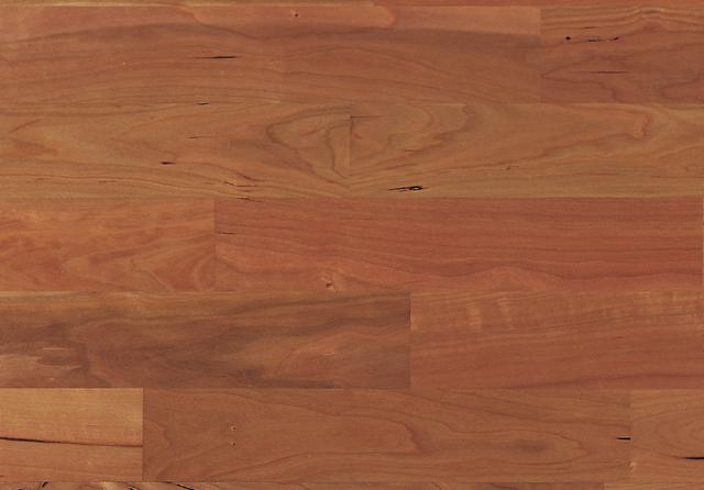Welcher Bodenbelag Gefällt Euch Seite Allmystery - Fliesen holzoptik kirsche
