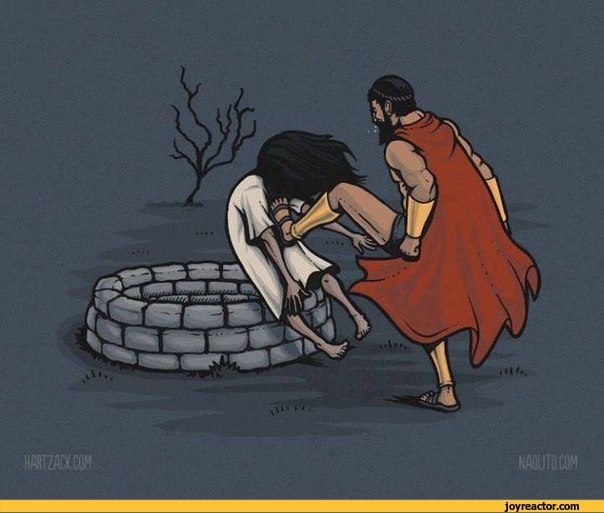 this-is-sparta-the-ring-movies-tv-790658.jpeg