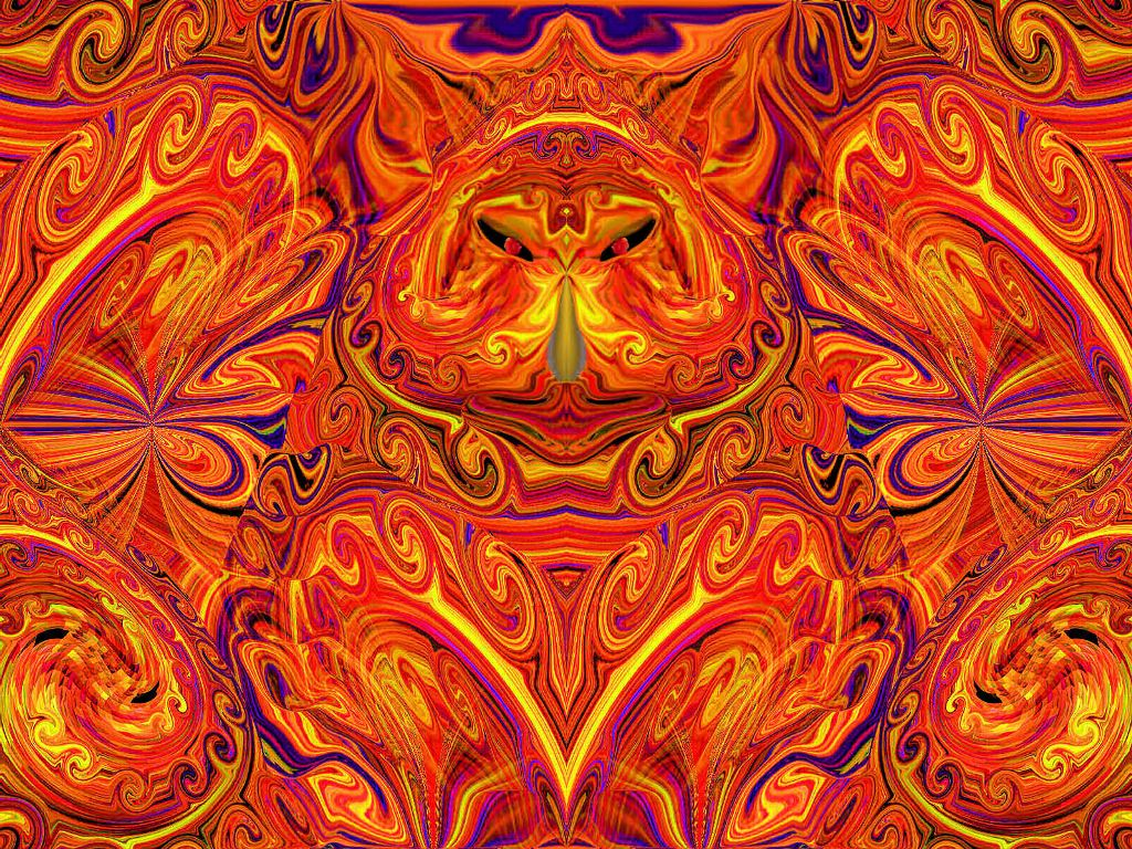 289c39 scott5353-digital-art-psychedelic