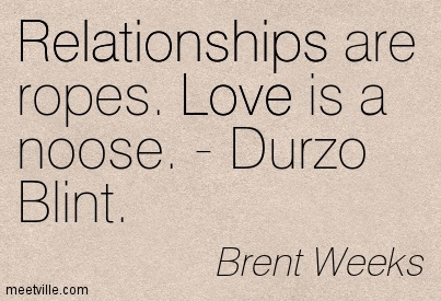 Quotation-Brent-Weeks-relationships-fant