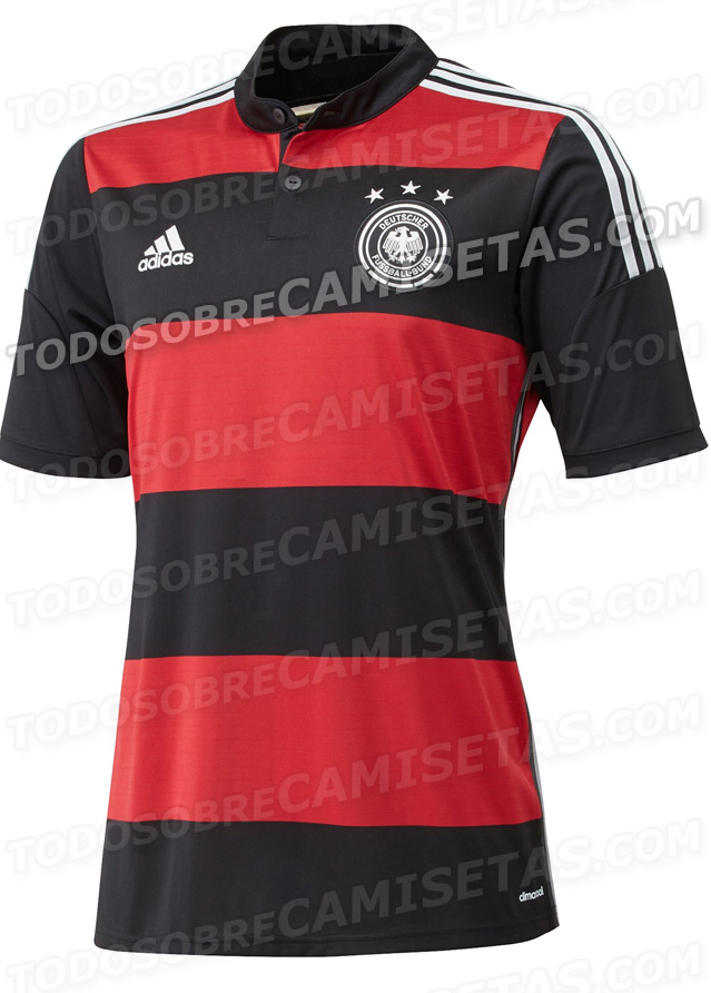 germany-world-cup-away-shirt-front