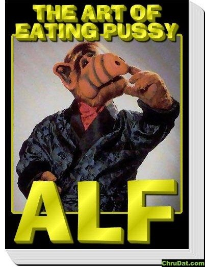 alf-eating-pussy