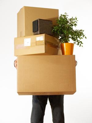 poste ein bild welches zeigt wie es dir gerade geht seite 201 allmystery. Black Bedroom Furniture Sets. Home Design Ideas