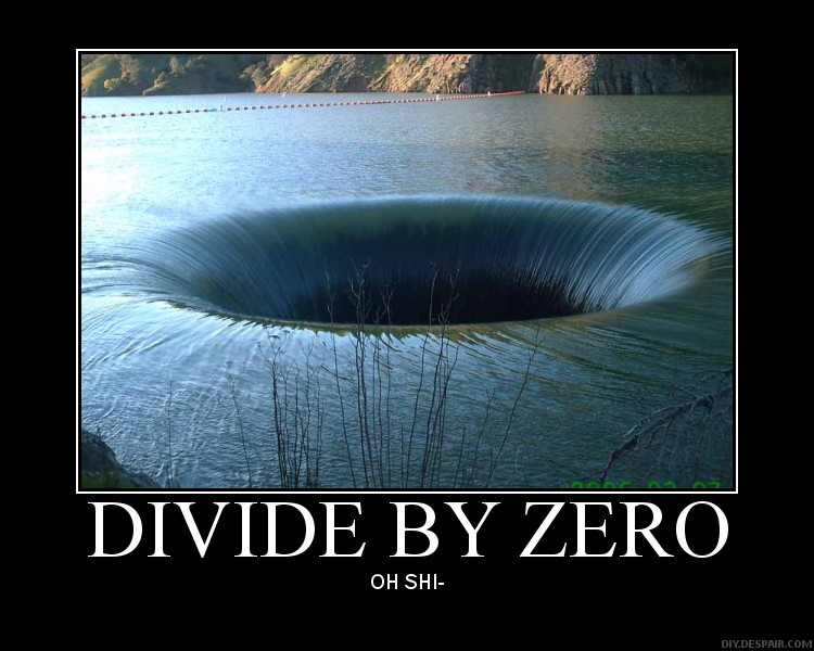 divide-by-zero-hole