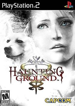 250px-HauntingGround NA PS2cover