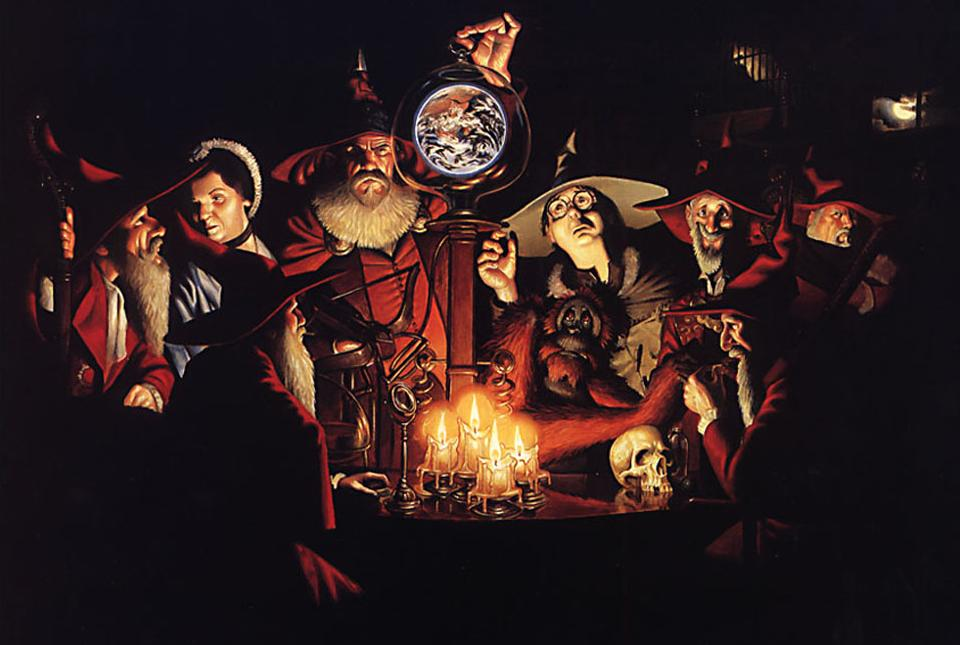 The-science-of-discworld-1close-up