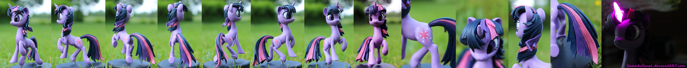 twilight sparkle detail by sameasusual-d