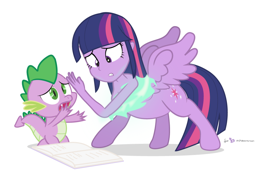 w what s happening    c  by dm29-d914hye