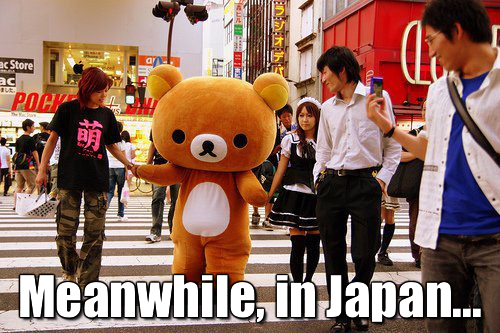 a.aaa-Meanwhile-in-Japan...