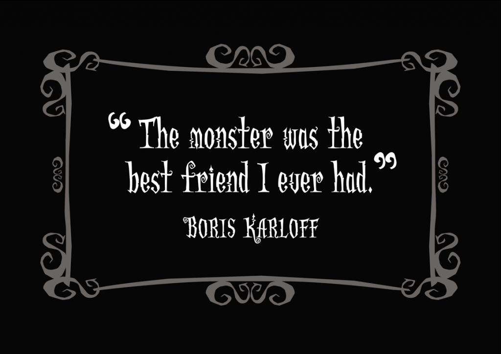 boris karloff quote 1024x724