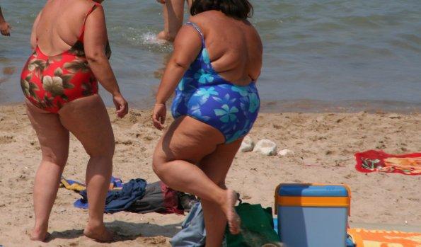 fette bikini frauen-gromfycom