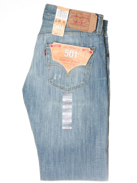 501 levis faded stone