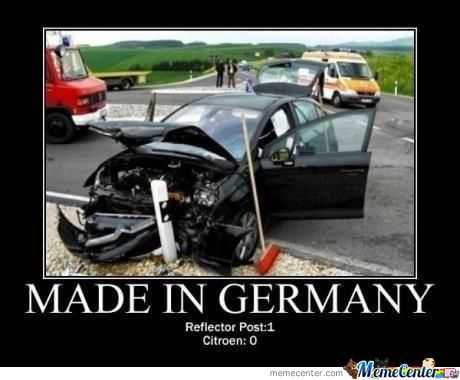 made-in-germany o 531271