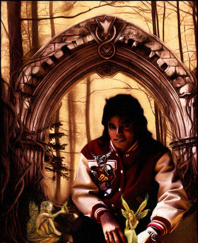 MJ ART michael jackson 17659033 407 500.